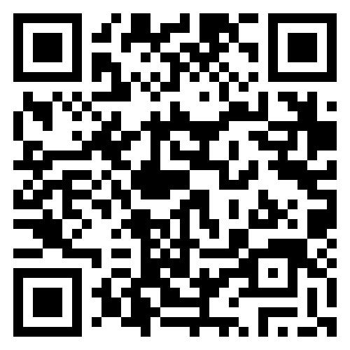 点杀泰坦2(作弊器) v5.9.1二维码下载