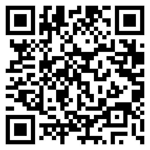 植物大战僵尸3(道具不减) v20.0.265726二维码下载