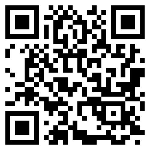 少年三国志 v7.5.0二维码下载