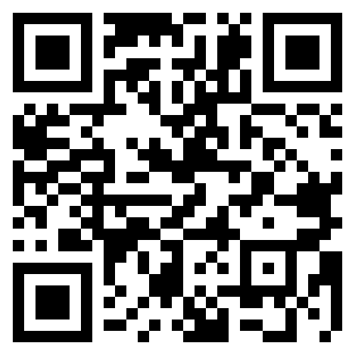 梦幻西游(人人都玩) v1.329.0二维码下载