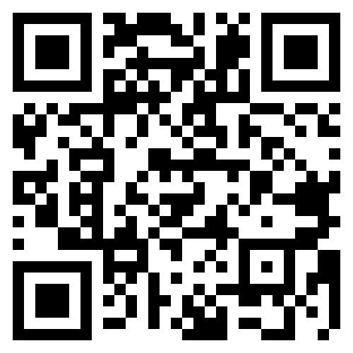 时空猎人 v5.1.734二维码下载