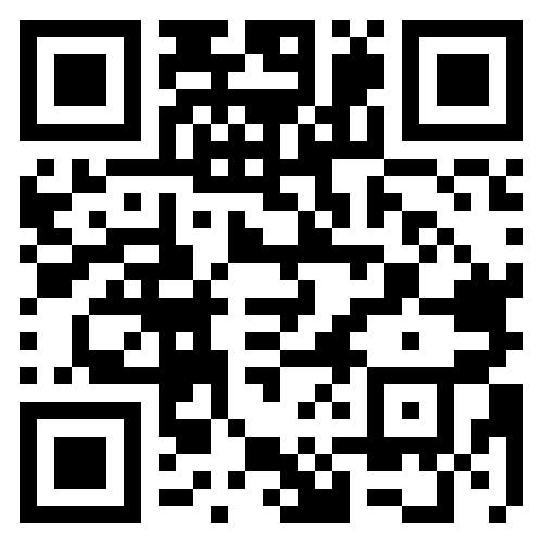 全民枪战2(无限激战) v3.24.0二维码下载