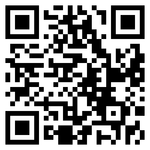 乱斗西游2 v1.0.150二维码下载