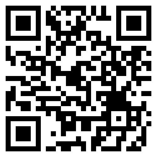 部落冲突 v14.93.6二维码下载