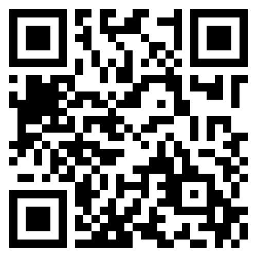 西游记-大话女儿国(抽充无限送) v2.0.8二维码下载