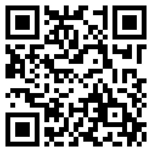 武器之王(送10000真充) v2.0.0二维码下载
