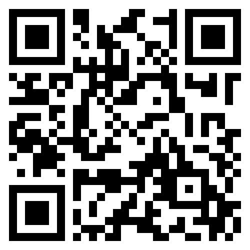 天天怼三国(爆50W充值) v1.0二维码下载