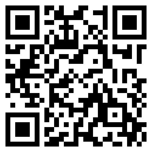 时空神域(无限制GM版) v1.0.0二维码下载
