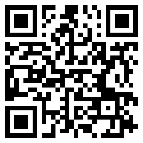 天天驯兽师(真充无限送) v1.1.0二维码下载