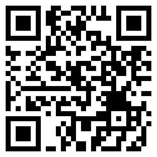 咪噜游戏(BT游戏盒) vv2.4.6二维码下载