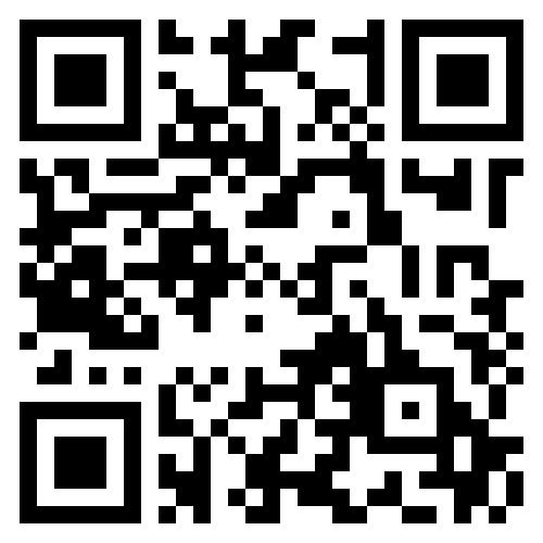 仙梦奇缘 v4.8.7二维码下载