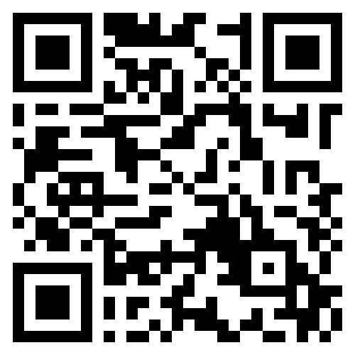 倩女幽魂 v1.9.8二维码下载