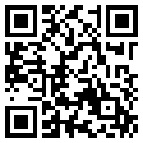 第五人格(对抗竞技) v1.5.52二维码下载