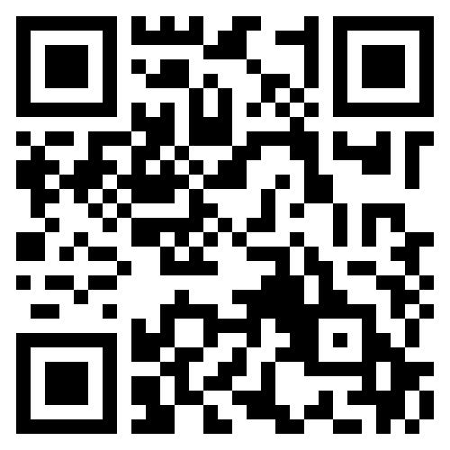 一梦江湖 v62.0二维码下载