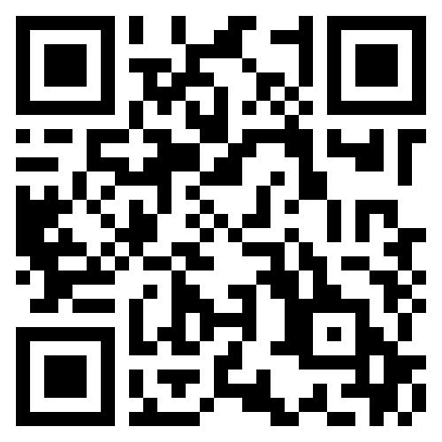 天天狙击(开局GM剑) v1.2二维码下载