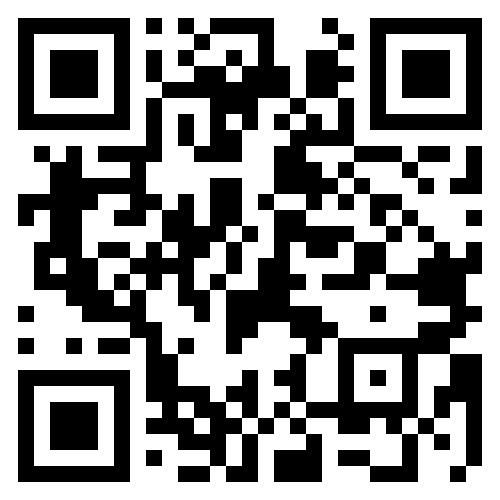 我的世界(无限自由定制) v1.24.10.142122二维码下载
