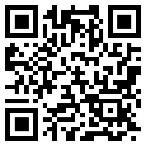 神行九歌-20倍加速版 v1.1.9二维码下载