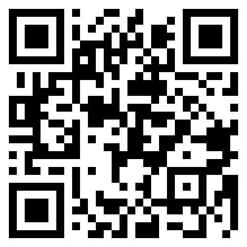 迷你世界(国服) v1.4.5二维码下载