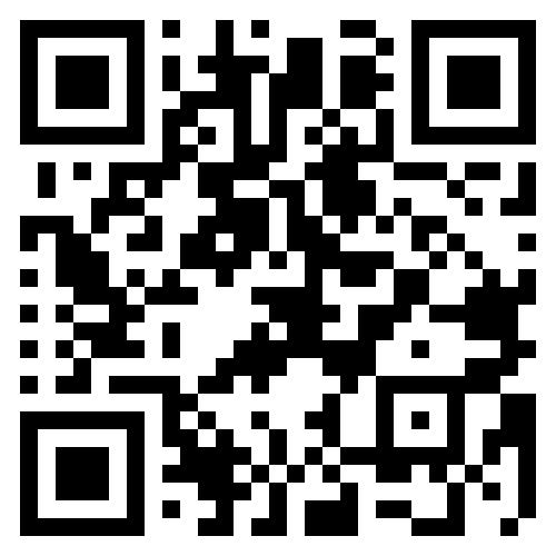 方舟-生存进化(全初始化存档) v2.0.25二维码下载